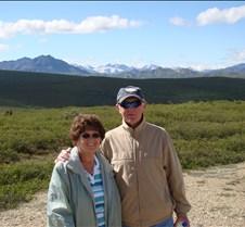 2010 June 28-July 10 Alaskan Cruise 272