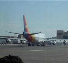 Air Pacific 744