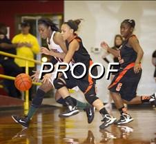021513_LE-Basketball01