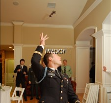 Huff Wedding 305