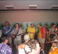 PirateStockONEJuly2007_125