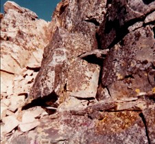 Pyramid Peak Trip-4