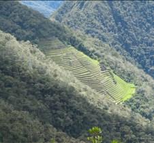 Peru 265