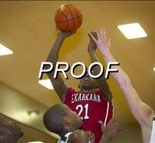 12-08-12_Ark-Basketball01