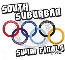 01%2E+2012+SSSL+Finals+Girls+Events