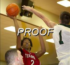 12-08-12_Ark-Basketball02