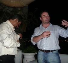 XING Mumbai Rooftop Event 7