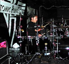055_nice_drum_set