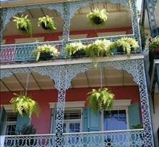 047_balconies