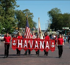 hhs band banner wide