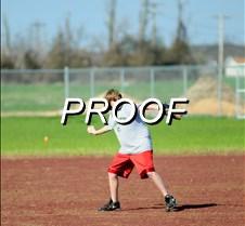 03/17/2009 MJHS Practice