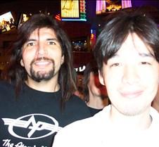 1230 Albert and Yasushi