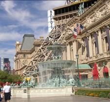 Vegas Trip Sept 06 176