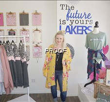 Ryders Boutique 2