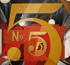 I Saw the Figure 5 in Gold-Charles Demut
