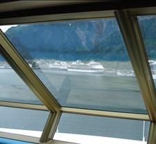 Alaskan Cruise 113