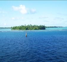 Tahiti05 147