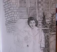 portraitwomanfix