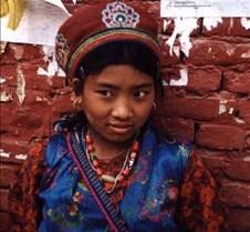 Nepal - Untitled-3
