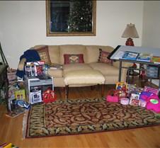 Christmas 2004 (62)