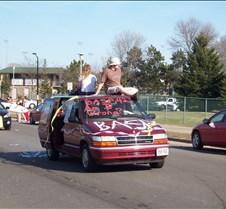 Trivia Parade 05 304