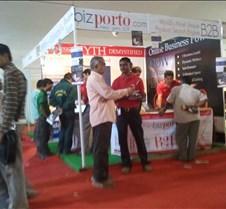 bizporto12