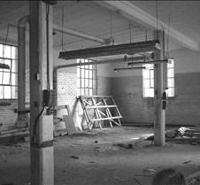 Carpentry Room