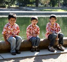 Japanese_Kids_060