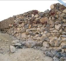 C wall 24