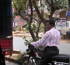 BangaloreStreetShot19