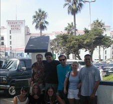 29_welcome_to_Rosarito_Beach_Hotel