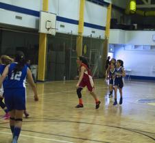 41st Navasartian Games 2016 8079