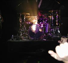 170_drum_solo