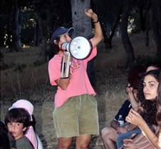 09_Family Camp_139
