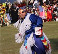 San Manuel Pow Wow 10 11 2009 1 (105)