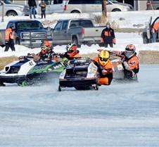 John-s photo of snowmobile