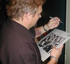 053 BS202 signing WACF album