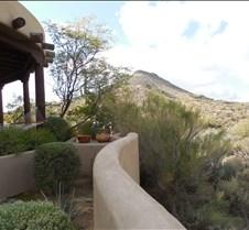 Scottsdale, Arizona 079
