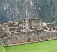 Peru 368
