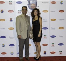 Ararat_Basketball_Night_Nov2012_077