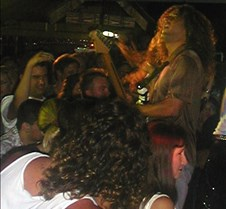 086_out_in_the_crowd