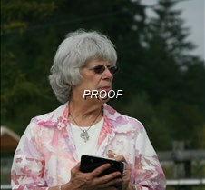 Obedience_Judge_Mary_Shervais (1)