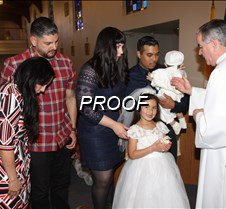 Baptismal day Feb 14 2014 (92)
