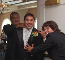 Lutes Wedding 124