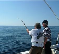 Fishing 2008 026