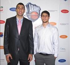 Ararat_Basketball_Night_Nov2012_220