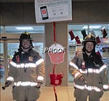 Villard Firemen 12-22-2020