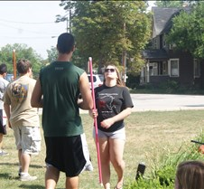 2011 Mini Band Camp (35)