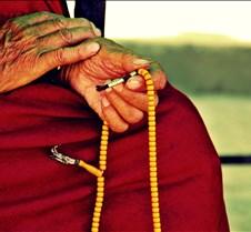 prayerbeads.jpg