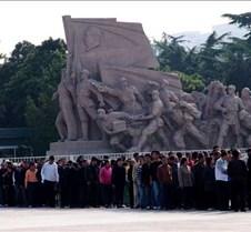 Beijing, China